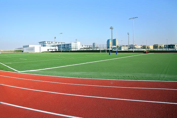 rugby pitch.jpg