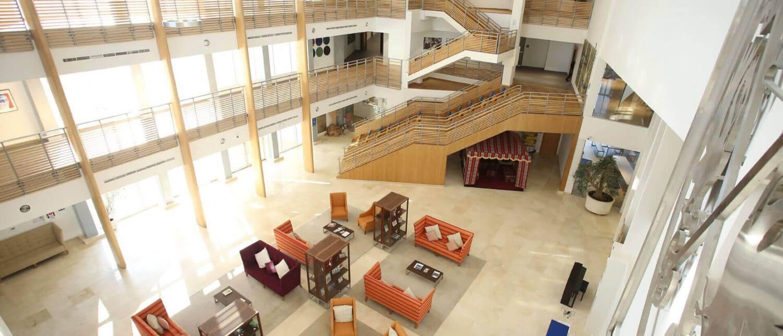 school_inside (1) (2).jpg