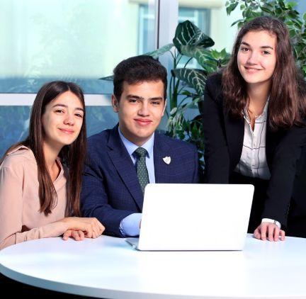 Brighton College Abu Dhabi Sixth Form Pupils Thumbnail.jpg 432 x 422